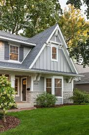 best 25 cottage exterior colors ideas on pinterest beach