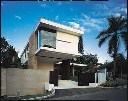 best stylish house architecture tips pattern 1708