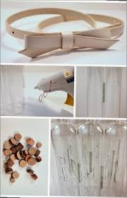 Test Tube Vase Holder Test Tube Vase Holder Home Design Ideas