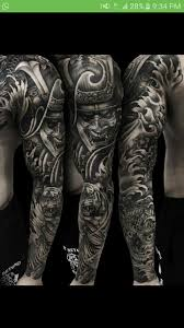 hannya mask samurai tattoo pin by kprod on tattoos ink pinterest samurai tattoo and tatoo