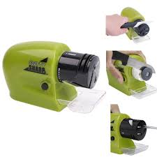 electric kitchen knives popular electric blade sharpener buy cheap electric blade