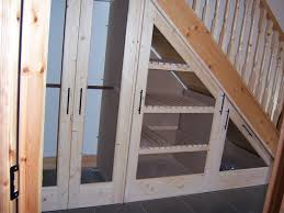 Under Stairs Shelves by 84 Best A Closet Over Stairs Images On Pinterest Stairs