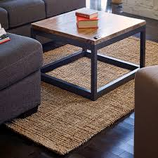 choosing the right natural fiber for your home