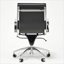 Computer Desk Chair Desk Chairs Office Chairs Scan Design Modern U0026 Contemporary