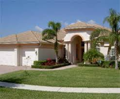 Florida Mediterranean Style Homes - mystic cove real estate jupiter fl luxury homes for sale u0026 rent