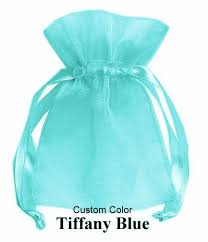 Tiffany Blue 412 Best Tiffany Blue Party Ideas Images On Pinterest