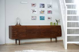 Bedroom Sideboard Furniture by The Essential Guide To Sideboards One Kings Lane