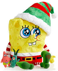 2014 macy s thanksgiving day parade spongebob squarepants