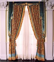 Italian Themed Kitchen Curtains by Curtains Italian Curtains Design Decor Living Room Curtains The