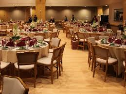 wedding center the palo alto wedding and event center weddings here comes the guide
