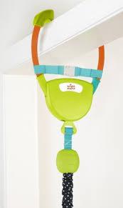 siège sauteur bébé siège sauteur pour porte bright starts 6m balancelles pour bébé