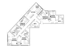 and bathroom floor plans 5 bedroom 5 bathroom floor plans hub flagstaff