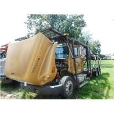 Trucking Invoice Sle by Waggoners Trucking Absolute Auction Day 2 Only Timed