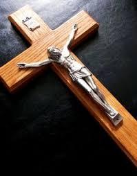 catholic wall crucifix wall crucifix large 21 tree of by treeoflifecrucifixes
