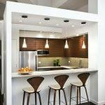 lustre moderne cuisine lustre cuisine moderne meilleur de appartement moderne industriel