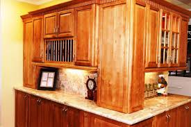 top maple kitchen cabinets ideas
