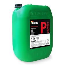 car motor oil green oil allround protect technology