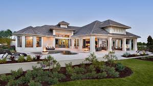 beautiful houses good houses first crescent in south africa with