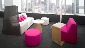 office furniture ideas turnstone cfire collaborative office furniture steelcase