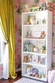 kids book shelves best 25 book shelf for nursery ideas on pinterest baby