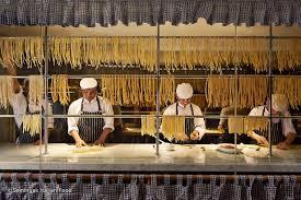seminyak italian food at double six luxury hotel italian