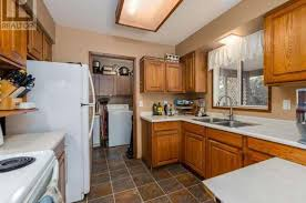 used kitchen cabinets for sale kamloops bc 2620 thompson drive dr bc ca v2c 4l4