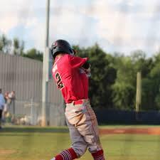 cr south baseball crsbaseball twitter