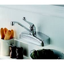 delta 200 kitchen faucet brilliant american standard faucets this site will give you helpful delta wall mount kitchen faucet decor jpg