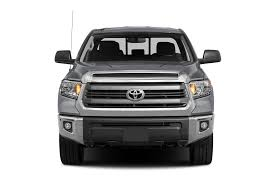 toyota car models and prices 2016 toyota tundra price photos reviews u0026 features