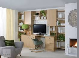 Used Home Office Furniture by Furniture Best Home Office Furniture Ideas With Black Rolling