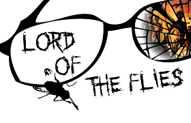 lord of the flies themes and messages lord of the flies themes and symbols group lord of the flies rm