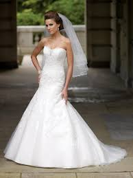 low waist wedding dress emejing drop waist wedding gown ideas styles ideas 2018