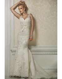 Medieval Wedding Dresses Uk 100 Best Jednoduché Svatební šaty Images On Pinterest Wedding