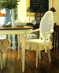 dining table chair covers dining table seat covers small space dining table seat covers