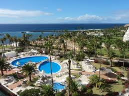 tenerife holiday guide tenerife holiday villas parque santiago apartments golf apartment