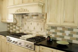 kitchen design kitchen tile backsplash ideas cherry cabinets