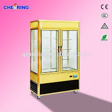 Food Display Cabinet Chiller For Sale Singapore Used Bakery Display Cases For Sale Used Bakery Display Cases For