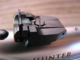 ruger u0027s new mark iv semi automatic 22 lr pistol
