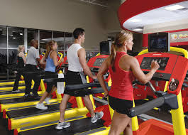 gym u0026 fitness center winter garden fl retro fitness