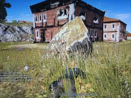 pubg not loading building textures not loading up ui other playerunknown s
