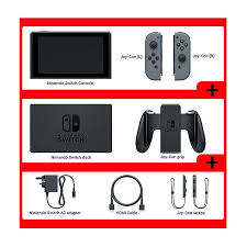 target scam 2017 black friday wii u nintendo switch console grey target australia