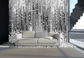 wohnzimmer tapeten sungging tapeten wohnzimmer modern grau beautiful graue tapete