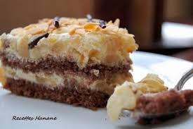 cuisine hanane le poirier recettes by hanane pâtisserie cuisine marocaine