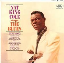 a pile o cole s nat king cole website st louis blues