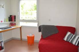 chambre universitaire logement étudiant lorient 4 résidences étudiantes lorient avec