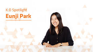 karten design k d spotlight eunji park lead design strategist karten design