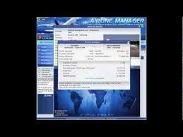 airline manager apk airline manager gaming