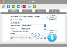 download youtube in mp3 en how to download youtube playlist to mp3 mp4 avi etc on mac