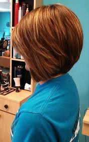 best haircolors for bobs 40 best bob hair color ideas bob hairstyles 2017 short hairstyles