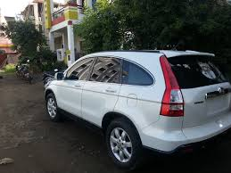 honda crv second price buy and sale of used cars or second cars in india mumbai